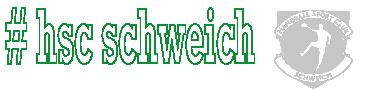 HSC Schweich
